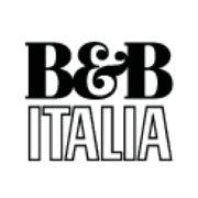 raumideen beb italia logo