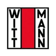 raumideen wittmann logo