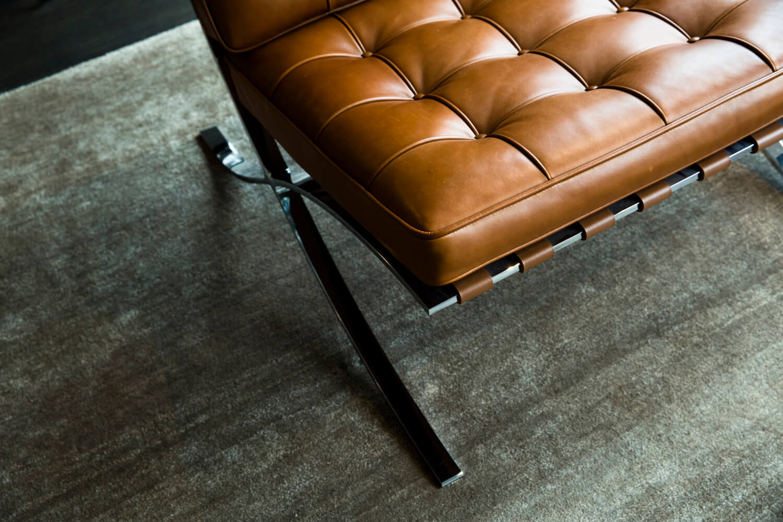raumideen. Black Bedroom Furniture Sets. Home Design Ideas