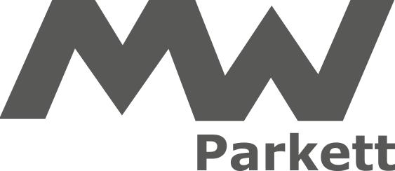 raumideen mw parkett logo