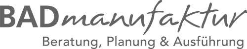 raumideen badmanufaktur logo