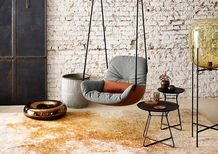 Swingseat Leya von FreiFrau