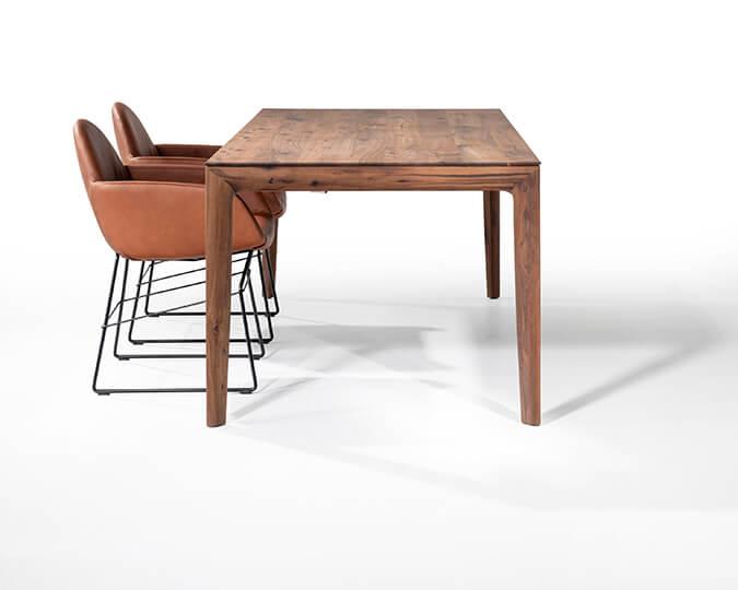 Tisch Fira von Scholtissek