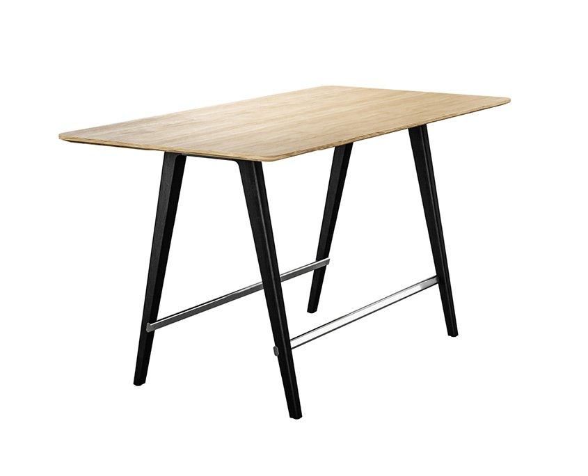 Tisch 1510 von Thonet